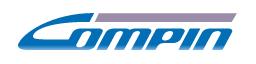 logoCompin